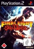 Final Fight: Streetwise für PS2