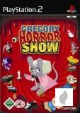 Gregory Horror Show für PS2