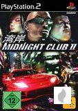 Midnight Club 2 für PS2