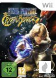 Final Fantasy Crystal Chronicles: The Crystal Bearers für Wii