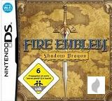 Fire Emblem: Shadow Dragon für NDS