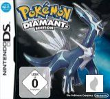 Pokémon Diamant-Edition für NDS