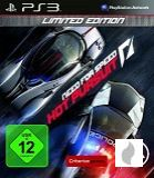 Need for Speed: Hot Pursuit für PS3