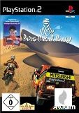 Paris Dakar Rally für PS2