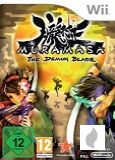 Muramasa: The Demon Blade für Wii