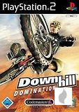 Downhill Domination für PS2