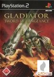 Gladiator: Sword of Vengeance für PS2