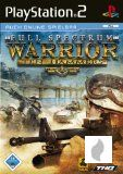 Full Spectrum Warrior: Ten Hammers für PS2