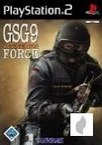 GSG9: Anti Terror Force für PS2