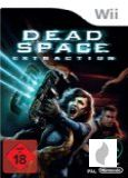 Dead Space: Extraction für Wii