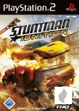 Stuntman: Ignition für PS2
