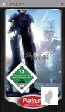 Crisis Core: Final Fantasy VII für PSP