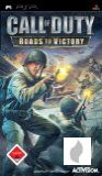 Call of Duty: Roads to Victory für PSP