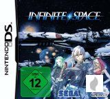 Infinite Space [englisch]