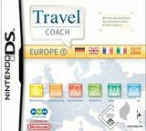 Travel Coach: Europe 1
