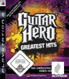 Guitar Hero: Greatest Hits für PS3