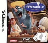 Disney-Pixar: Ratatouille