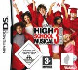Disney: High School Musical 3: Senior Year Dance!