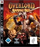 Overlord: Raising Hell für PS3
